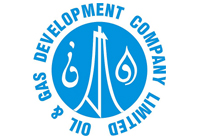 Oil and Gas Development Company Limited